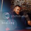 Dangereux Chad_healing