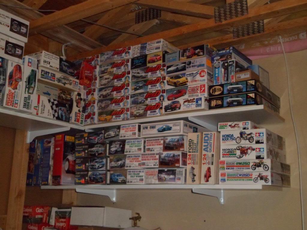 inventaire  SAM_0279_zpse97c0df8