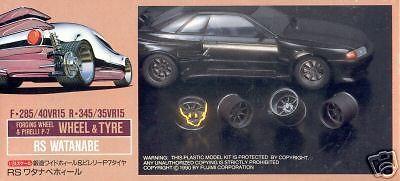 Toyota Pickup de Drift (update 10-02-2014) - Page 2 D0cd0259b401a4babb706483c2177ac4_zps63a1b7eb