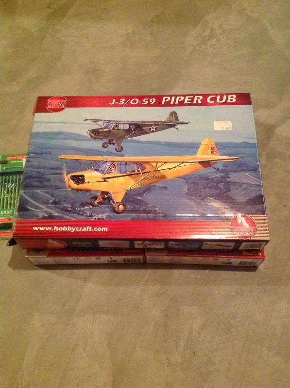 Piper Cub Image_zps323d8861