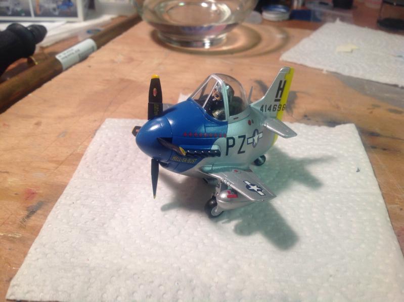 P-51 Mustang Dcaadbb3b5997364c858385415283823_zpsdd411f17