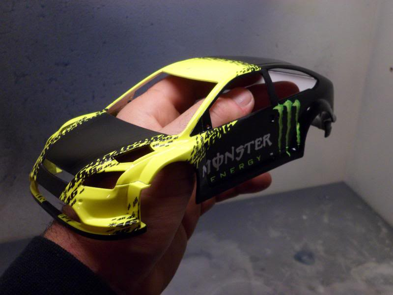 Valentino Rossi Rally show car  (Ford Focus WRC 2010) - Page 3 A005_zpsc3bfcee8