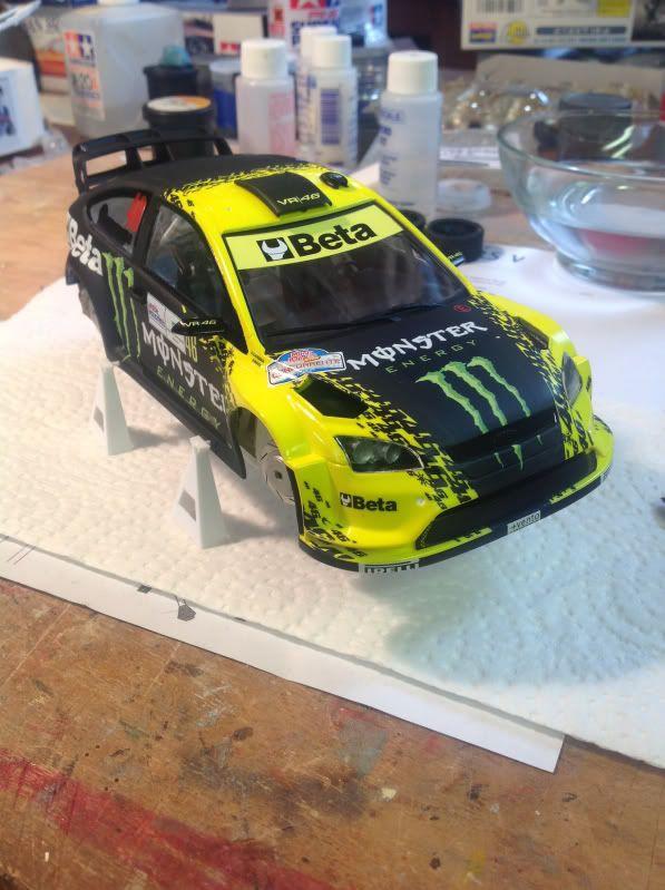 Valentino Rossi Rally show car  (Ford Focus WRC 2010) - Page 5 C16969412b4956234362fd22c9ab2ebf_zpsff3b6ef5