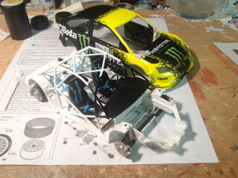 Valentino Rossi Rally show car  (Ford Focus WRC 2010) - Page 5 D241e6063cb37545606cab9bc2e5b9d0_zps86378ddd