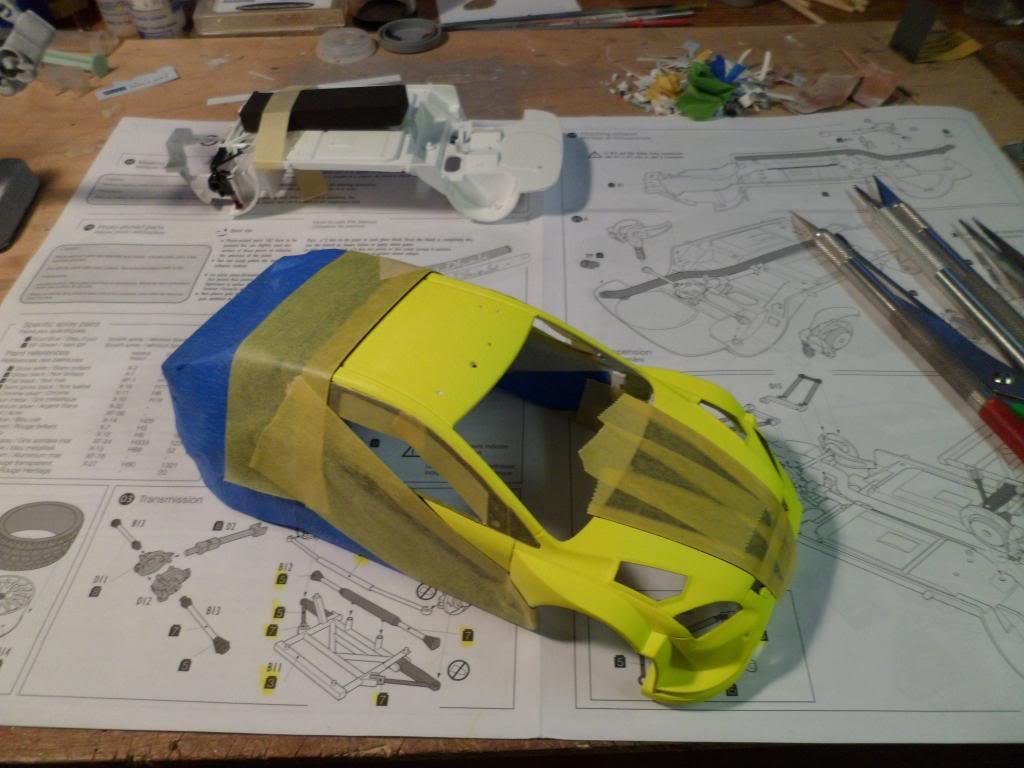 Valentino Rossi Rally show car  (Ford Focus WRC 2010) - Page 2 X008_zpscef5e7e3