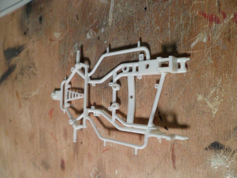 Kart. Di007