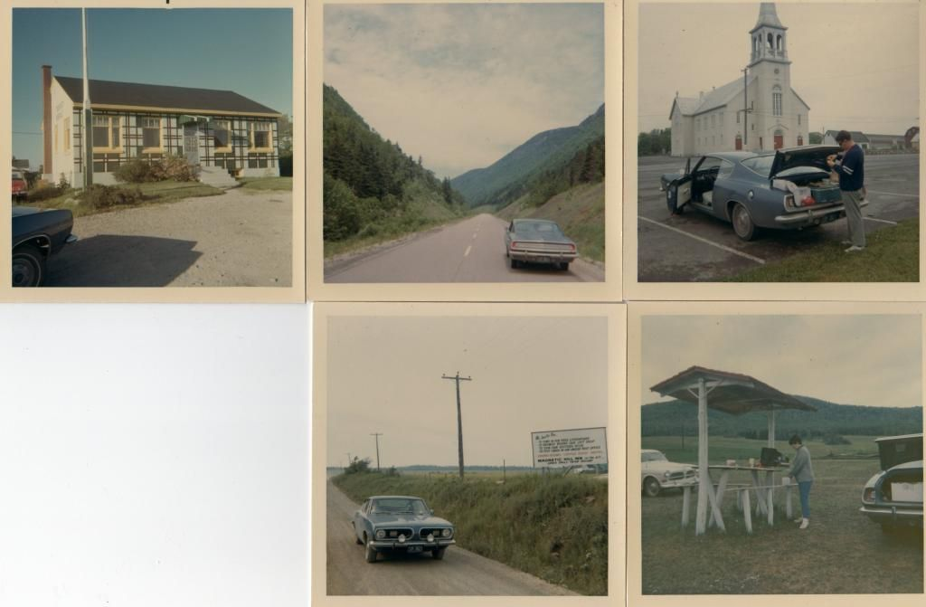 '67 Plymouth Baracuda.  HELP!!! Img001