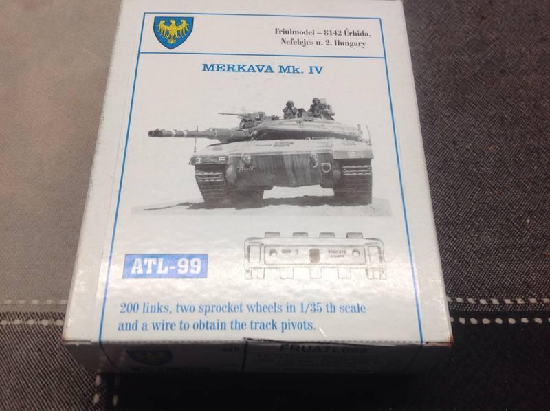Hobby boss Merkava MK IV 71bc674ca58aecb79db4e2140d0edd38_zps5xbmwwqv