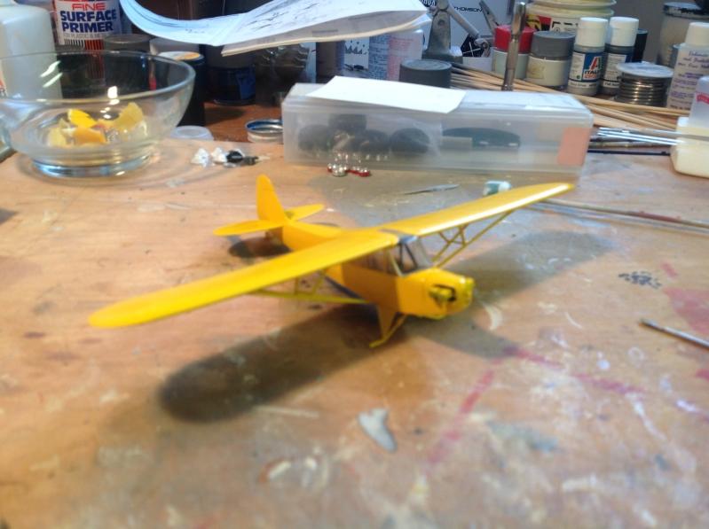 Piper Cub 2dfbeddcc3591a89b715d718da64e556_zpsc44d4ce0