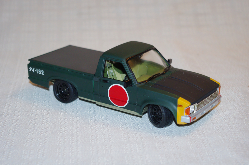 Toyota Hilux inspiration chasseur japonais 062576ea1fb17513d8e2b636b143f357_zps9jge9phy