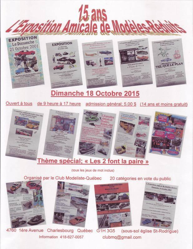 18 octobre 2015 Poster%202015_zps2btezxmv