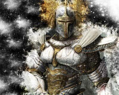 Sir-Helios M. Venus 47717_the_white_knight_01
