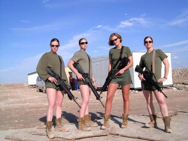 soldates du monde en photos 6858