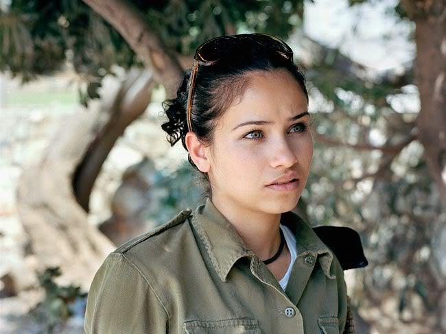 soldates du monde en photos Israeli_army_21