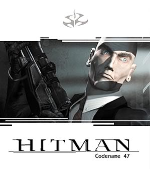 Hitman 1,2,4 [Full] y Hitman 3 [Rip 5 servers] Hm1018jk