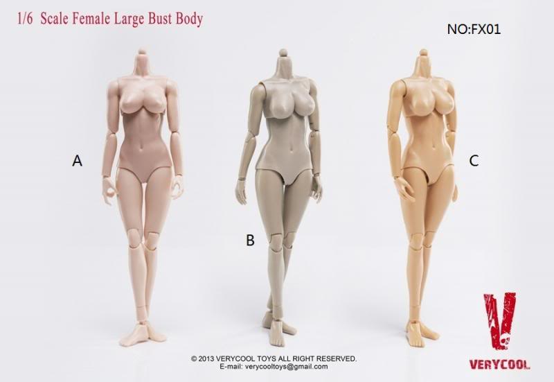 1/6 Base Bodies Guide: Males & Females (UPDATED 4/3/14)! 194629ii53ublrbbjlz6rb