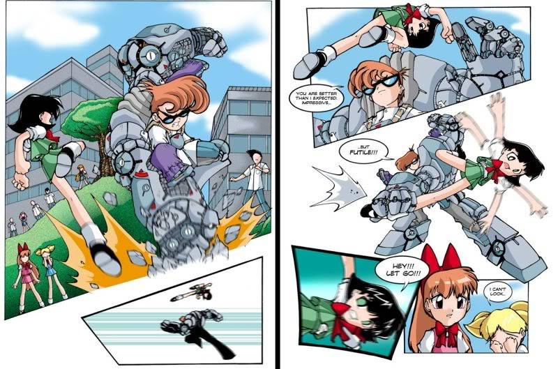 Powerpuff Girls D Ppg_page_11_and_12