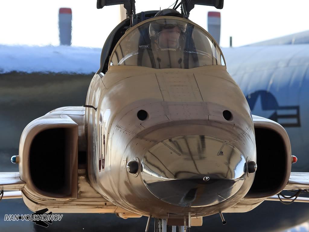 Les F-5E/F/N Tiger II / Aggressor - Page 3 IMG_6231-1FC
