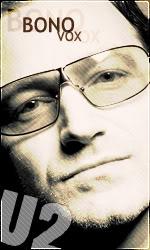 Fotos do Bono Vox Sign32