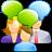 Descopera Focus_group