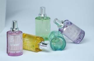 """ArtShop Menjual parfum asli murah, body lotion dan shower gel """"artscent"""" DSC_0064"""