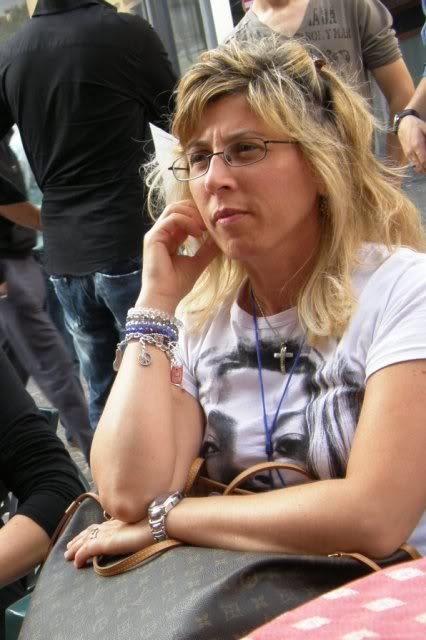 ALBUM FOTOGRAFICO DEL RADUNO DI SCHIO (04/05 SETTEMBRE 2010) CopiadiSCHIO091