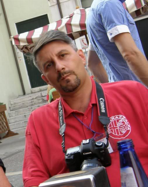 ALBUM FOTOGRAFICO DEL RADUNO DI SCHIO (04/05 SETTEMBRE 2010) SCHIO0910