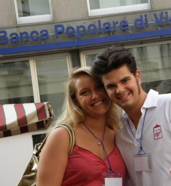 ALBUM FOTOGRAFICO DEL RADUNO DI SCHIO (04/05 SETTEMBRE 2010) SCHIO094