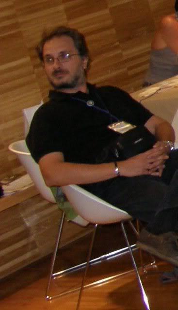 ALBUM FOTOGRAFICO DEL RADUNO DI SCHIO (04/05 SETTEMBRE 2010) SCHIO126