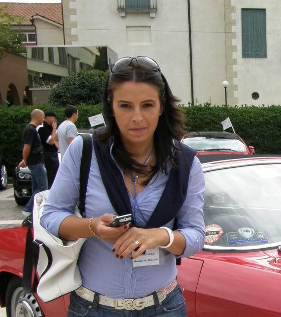 ALBUM FOTOGRAFICO DEL RADUNO DI SCHIO (04/05 SETTEMBRE 2010) SCHIO142