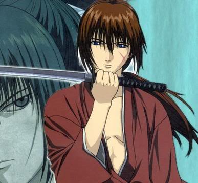 Live-Action de Rurouni Kenshin (Samurai X)!!! Wall_kenshin_ova22