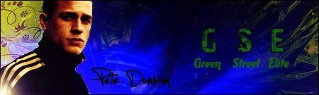 Galeria de Gonçalo GreenStreetHoligansv2