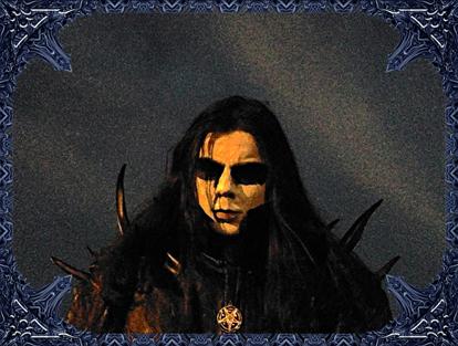 Haiduk – Demonicon Haiduk_demon_pic_03_zpsxoyytxjn