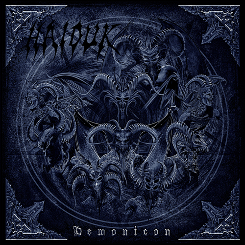 Haiduk – Demonicon Haiduk_demonicon_small_02_zpsbukumufb