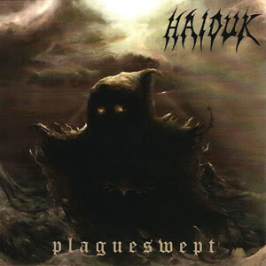 Haiduk - Spellbook Haiduk_plagueswept_sm