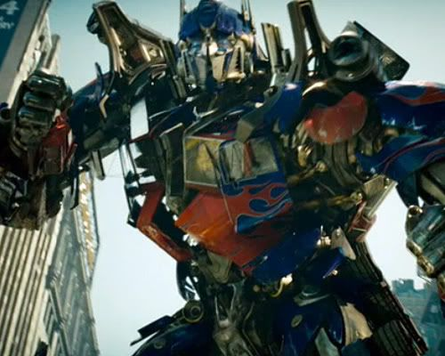 optimus Pictures, Images and Photos