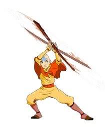 Desafio da Ammy: Foto de Aang (ou melhor Noah) restaurada Aang11