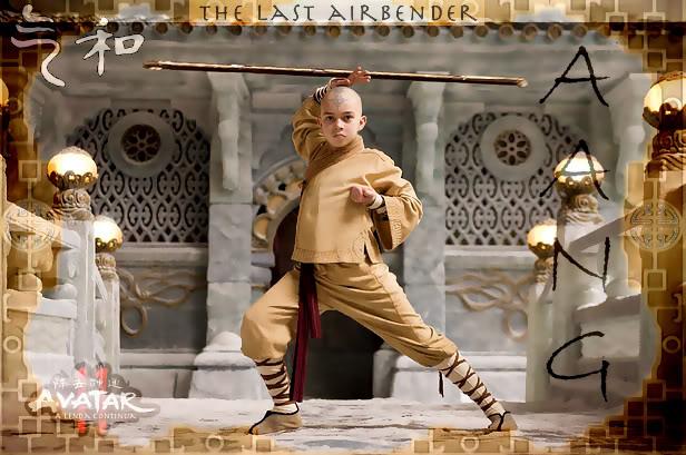Desafio da Ammy: Foto de Aang (ou melhor Noah) restaurada Vcx8ua