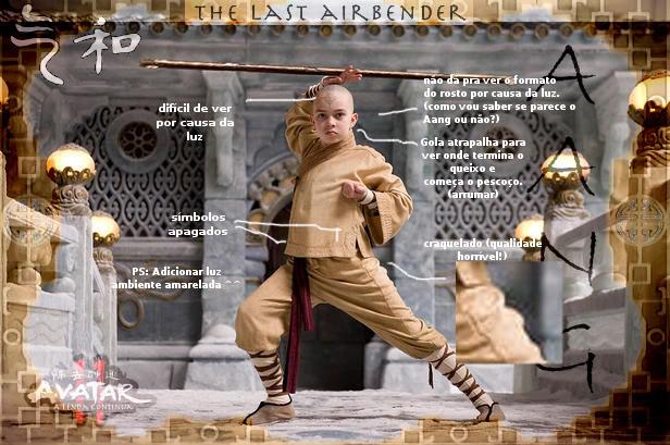 Desafio da Ammy: Foto de Aang (ou melhor Noah) restaurada Vcx8ua3
