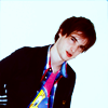 // 1x01 - The boat that... crashed Icon205