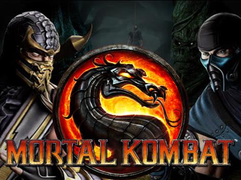MK9 Thread... Mortal_kombat_9_nik