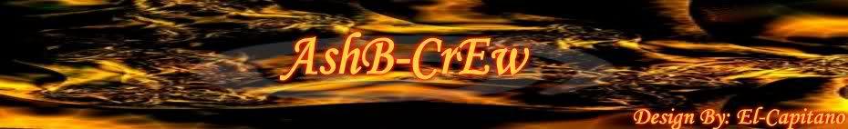 AshB-CrEw