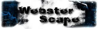 WebsterScape - Portal 5jw7yr