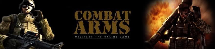 Combat Arms Italia
