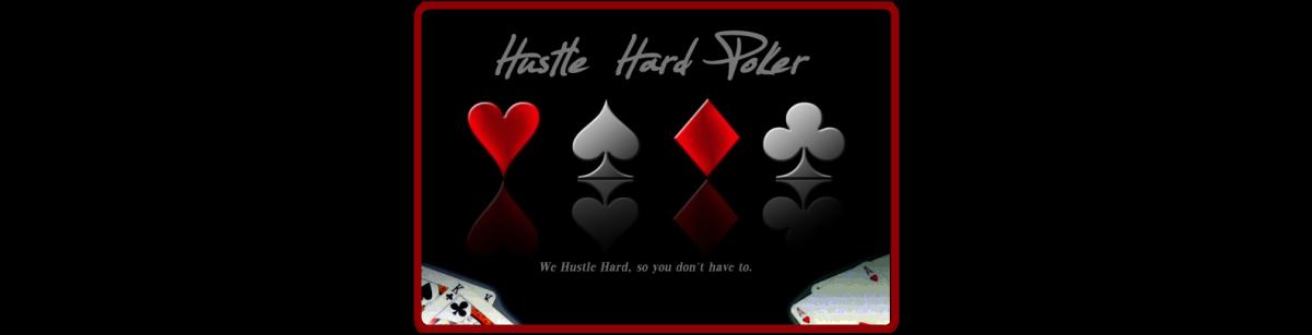 Hustle Hard Poker - HustleHardPoker Rm1hfq