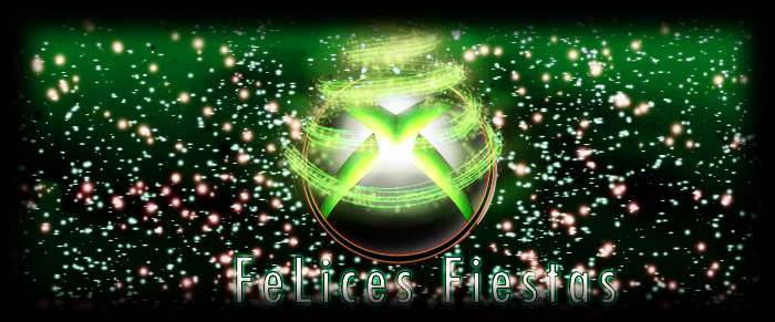 Clan the 360 Xboxers