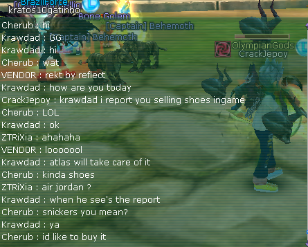 Admit that he sell item in Real Money  Krawdad_zpsoyrlozyu