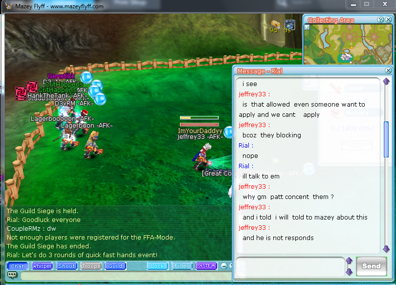 Abusive blocking  siege manager and monster  clash Ok%20ok%20ok_zpszmzr7ibl