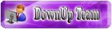 DownUp Team • Designer