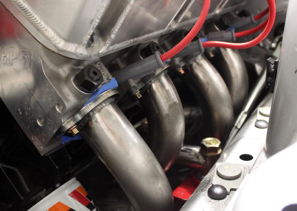 572 CID - Stock Kaase P51 heads  - Page 3 EngineHeader4